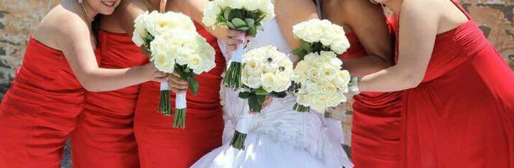 blog-bodas-originales-ideas